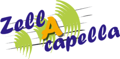 Zell-A-capella